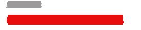upvc给水管,upvc蝶阀,upvc化工管材管件,upvc水箱接头,upvc高平台球阀厂家电话