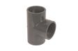 PVC工业管件产品